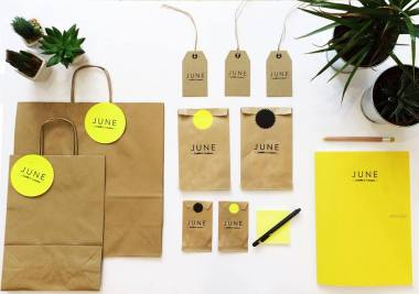 junepackaging