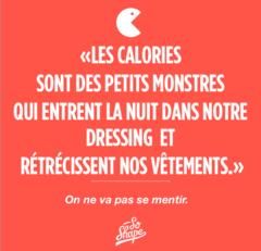 CALORIES_minceur_diet_regime_monstres_medium