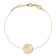 idylle-bracelet-la-rose-diamonds (1)