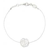 idylle-bracelet-la-rose-diamonds-argent
