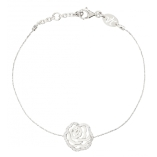 idylle-bracelet-la-rose-diamonds-argent