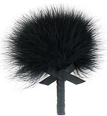 plumeau-coquin-noir-2