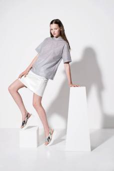 stephanieAnspach_SS15_16_Tshirt Bennie-170€_Jupe Babylon-268€
