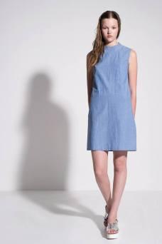 stephanieAnspach_SS15_4_robe Bobette-215€