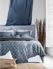 h&m home 1