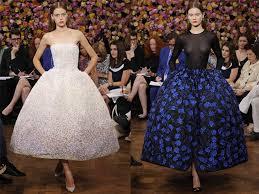 raf for Dior 1