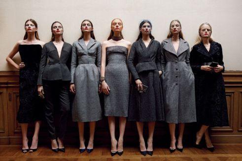 raf for Dior 3
