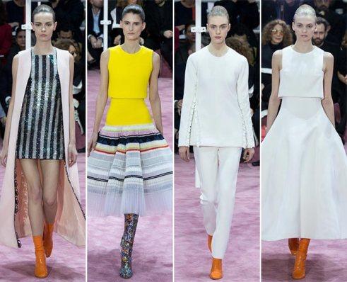 raf for Dior 4