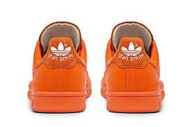 raf X Adidas
