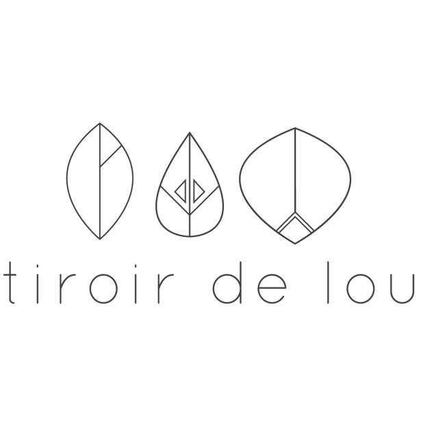 tiroirdelou_noir