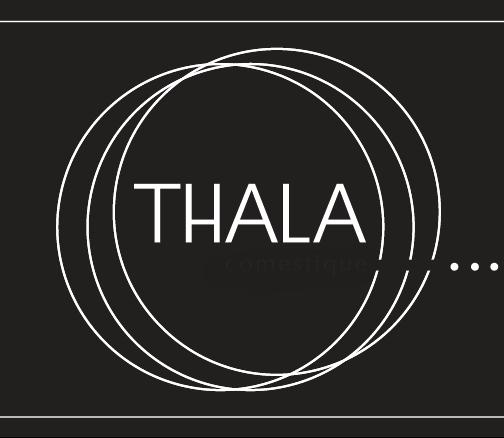 thala 2