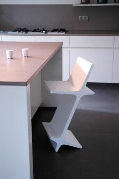 Bari Chair