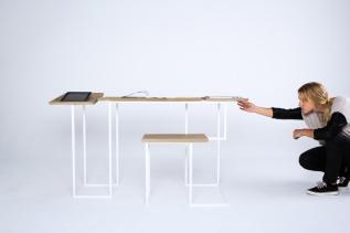 Doma Desk 4