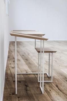 Doma Desk 2