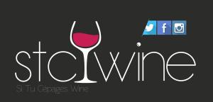 Logo_SiTuCépages_BannerNoir
