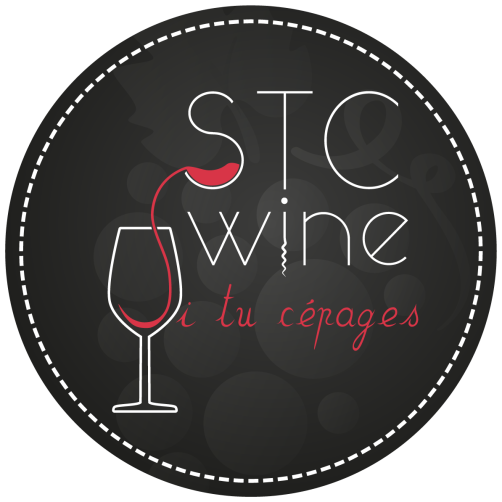 Logo_SiTuCépages_RondNoir