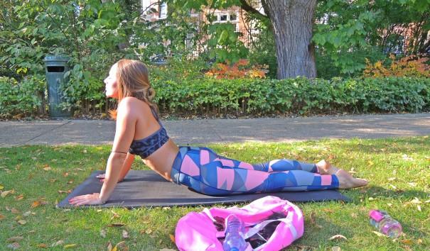 yoga-4